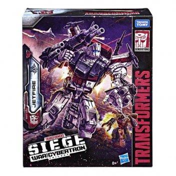 Transformers игрушка трансформеры класс коммандеры