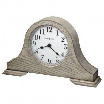 Кварцевые настольные часы  635-213