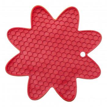 Подставка под горячее flex mode «звезда»
