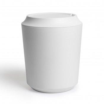 корзины для мусора