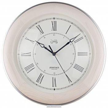 Настенные часы tomas stern 7027