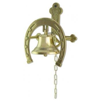 al-82-498 колокольчик на дверь