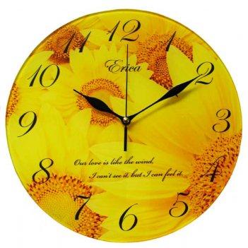 Настенные часы artima decor ag2504