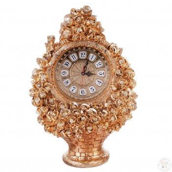 Часы royal classics 68см