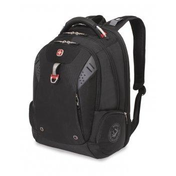"""Рюкзак  с отделением для ноутбука 15"""" (31 л) wenger 5902201416"""