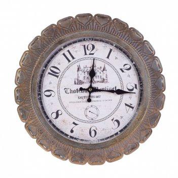 Композиция время, d40 w5 см