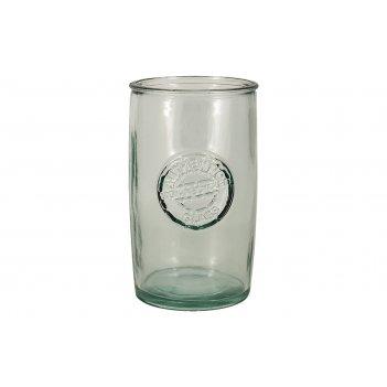 Набор стаканов для напитков present, 0,45 л, 6 шт.