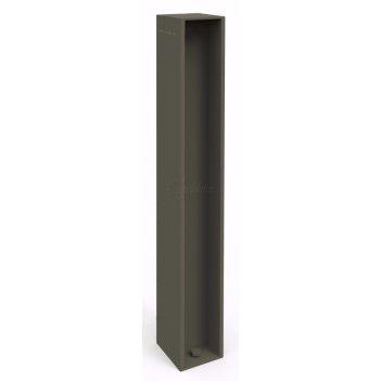 Столбик уличный «ультра» 708 мм