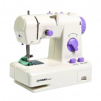 машинки для шитья