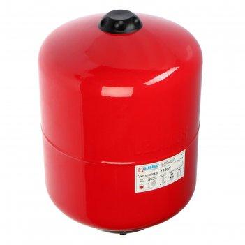 Бак расширительный беламос 19rw, 1, для систем отопления, подвесной, 19 л