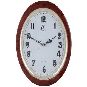 Настенные часы phoenix p 122034