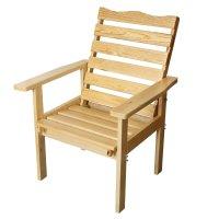 стулья для бани