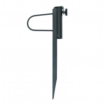 Подставка для зонта 1405