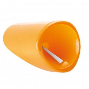Спиральный нож tescoma presto для моркови