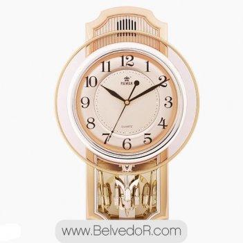 Настенные часы power 6773armks (с дефектом)