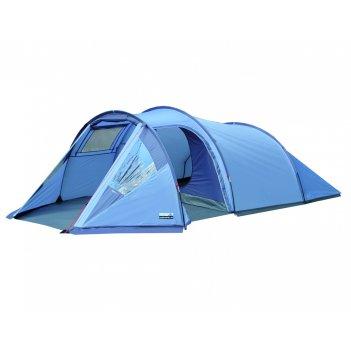 11428 палатка кемпинговая high peak ikaria 3