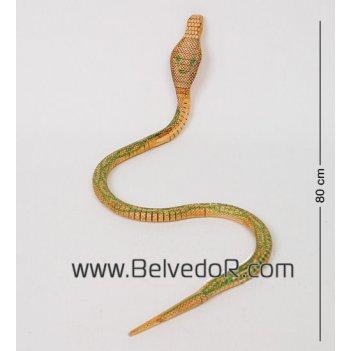 28-035 сувенир кобра
