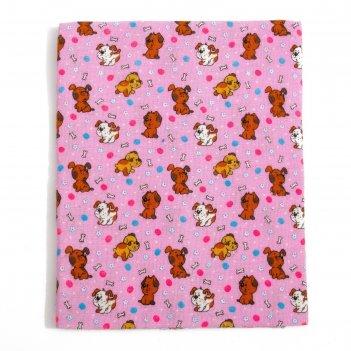пеленки для детей