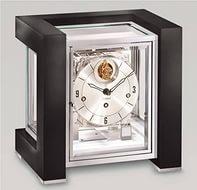 Настольные часы kieninger 1266-96-04
