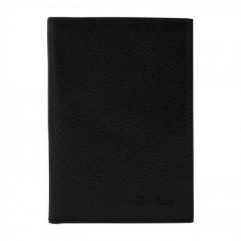 Обложка для паспорта gran carro арт.10054-3