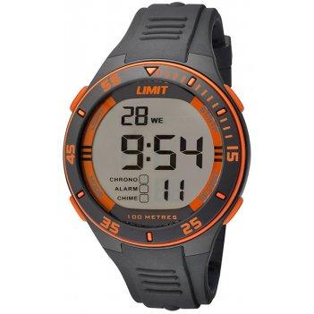 Часы унисекс limit 5575.24