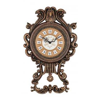 Часы настенные modis mo-6460m
