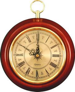 Пб-04 часы