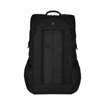 Рюкзак victorinox altmont original slimline laptop 15,6'', чёрны