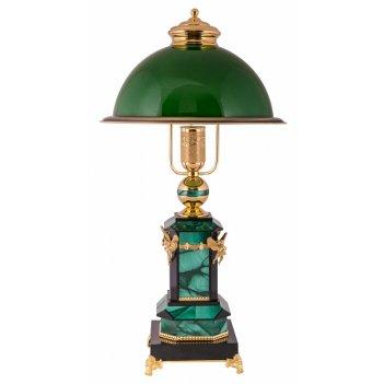лампы златоуст