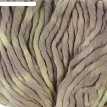 пряжа для шитья