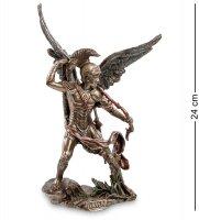 Ws-935 статуэтка архангел уриил