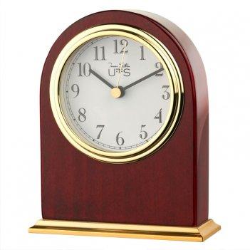 Настольные часы tomas stern 3008