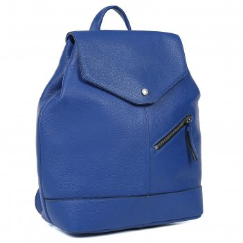 Рюкзак palio, цвет синий