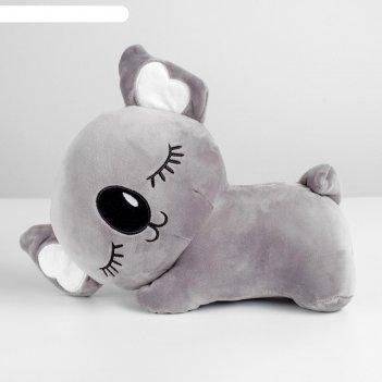 Мягкая игрушка «коала»