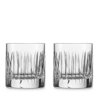 Набор стаканов для виски 369 мл,  2 шт., серия basic bar motion, schott zw