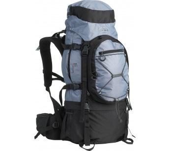 Рюкзак туристический campus horran 55л