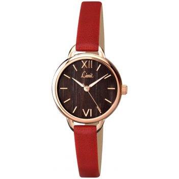 Часы женские limit 6125.01