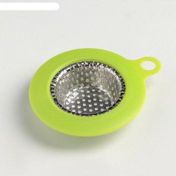 кухонные фильтры