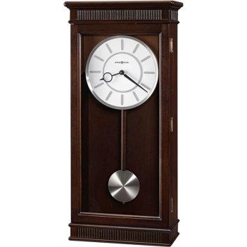 Часы настенные howard miller 625-471