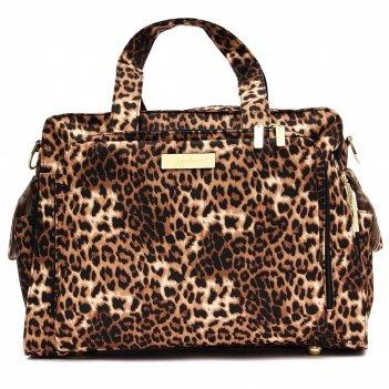 Дорожная сумка или сумка для двойни ju-ju-be be prepared legacy queen of t