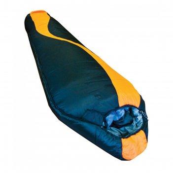Tramp мешок спальный siberia 7000 (v2) правый