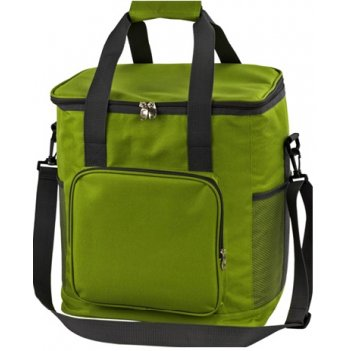 сумки от Green Glade (Китай)