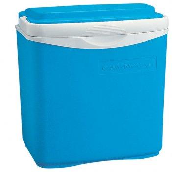 Изотермический контейнер campingaz icetime 30l