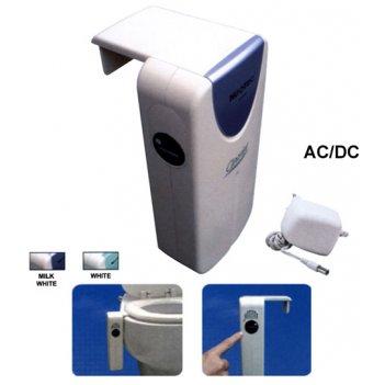 Очиститель воздуха/деозоратор для туалетной комнаты neo-tec