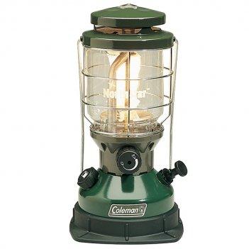 Лампа бензиновая northstar (200 вт, пьезоподжиг)