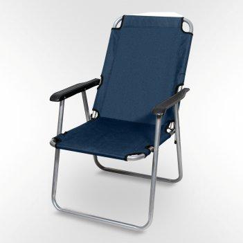 Кресло складное пикник-2