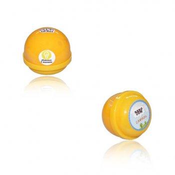 Жвачка для рук nano gum сафари 25гр