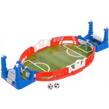 Настольный футбол удар от ворот, №sl-01703