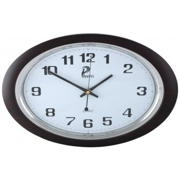 Настенные часы phoenix p 121043