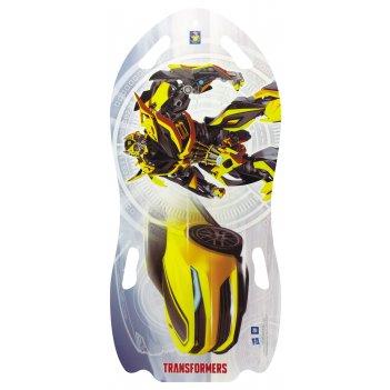 Т56912, 1toy transformers ледянка д/двоих, 122см